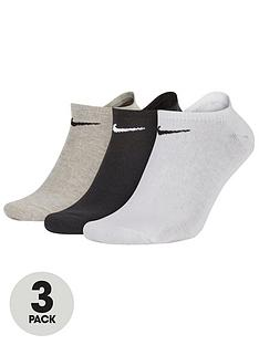 nike-lightweight-no-show-socks-3-pack
