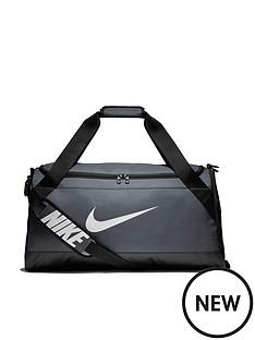 nike-brasilia-medium-training-duffel-bag
