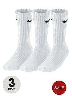 nike-cushioned-crew-socks-3-pack