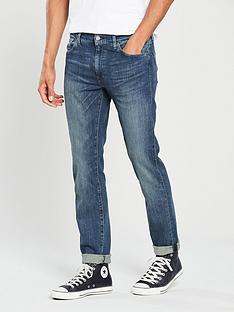levis-511-slim-fit-jean