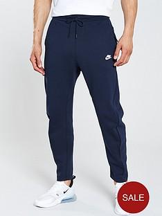 2f551c1530f Jogging bottoms | Mens sports clothing | Sports & leisure | Nike ...
