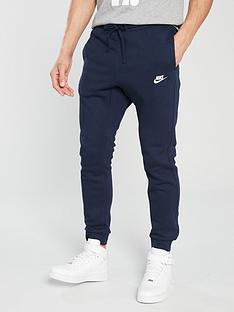 nike-sportswear-club-fleece-joggers--nbspobsidian