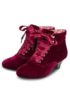 joe-browns-very-velvet-ankle-bootees