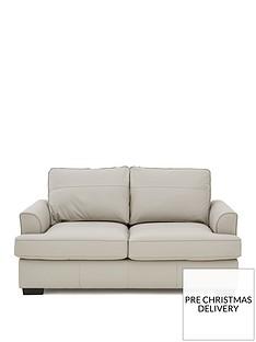 libertynbsppremium-leather-sofa-bed