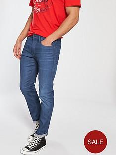 bd5249f1 Jack & jones | Jeans | Men | www.littlewoodsireland.ie