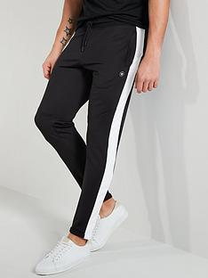 jack-jones-core-out-sweat-pant