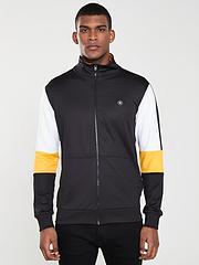 best sneakers 05d6c 32777 Jack & Jones Men's Clothes | Clearance Sale | Littlewoods ...