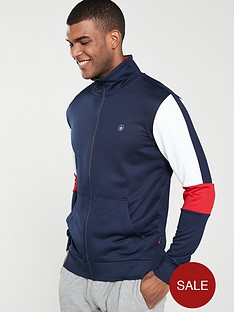 jack-jones-core-out-sweat-zip