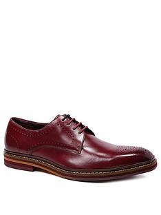 ted-baker-bertoks-brogue-shoe