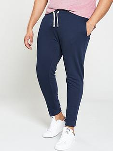 jack-jones-plus-holmen-sweat-pants