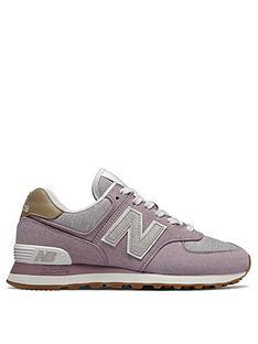 new-balance-574-pinkwhitenbsp