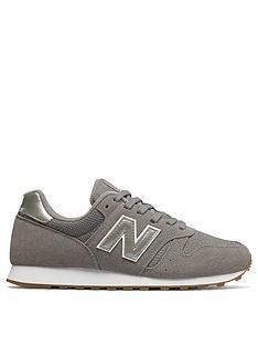 new-balance-373-greywhitenbsp