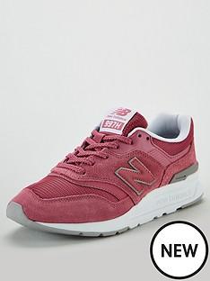 new-balance-997h-pinknbsp