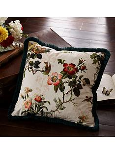 oasis-home-nbspleighton-velvet-cushion
