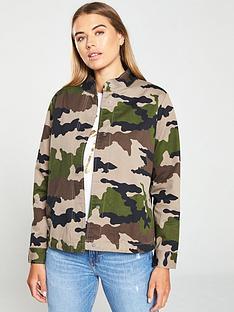 v-by-very-camouflage-print-jacket-camo