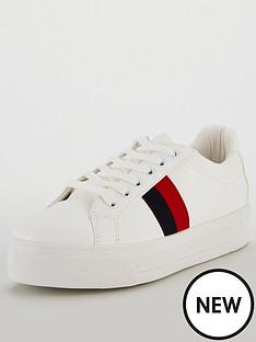 v-by-very-percy-stripe-trainer