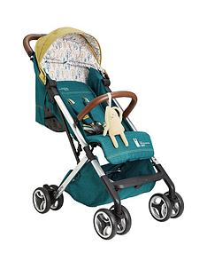 cosatto-cosatto-woosh-xl-pushchair-hop-to-it