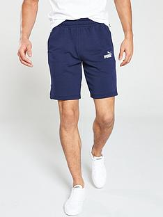 puma-amplified-shorts-peacoatnbsp