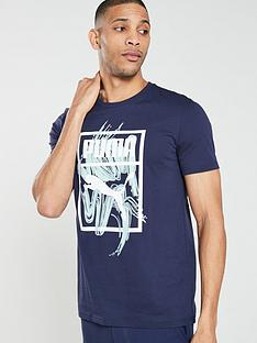 puma-graphic-box-brush-t-shirt