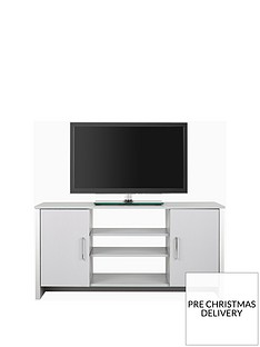 riga-tv-unit-sideboard-fits-up-to-50-inch-tv