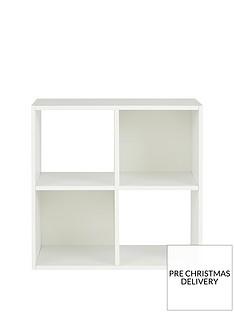 oslo-2-x-2-storage-unit