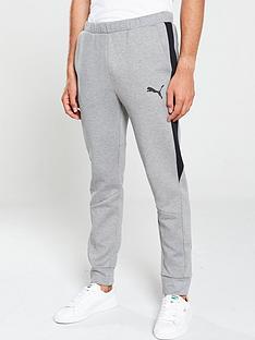puma-evostripe-core-joggers-medium-grey-heather
