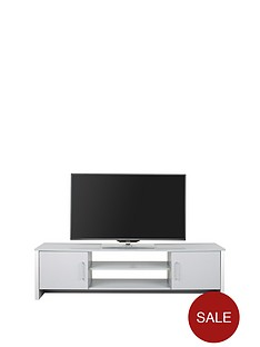 riga-tv-unit--holds-up-to-64-inch-tv