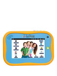 lexibook-junior-tablet