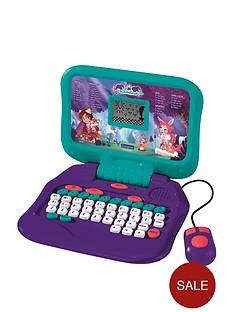 enchantimals-enchantimals-laptop