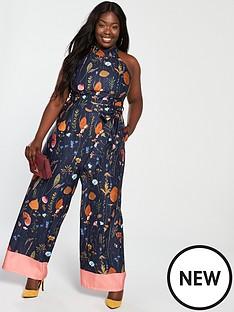 little-mistress-curve-little-misress-curve-floral-printed-jumpsuit