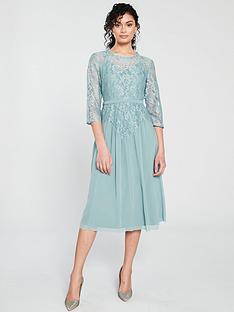 2e2e8ea81 Midi Dresses | Clearance Sale | Littlewoods Ireland