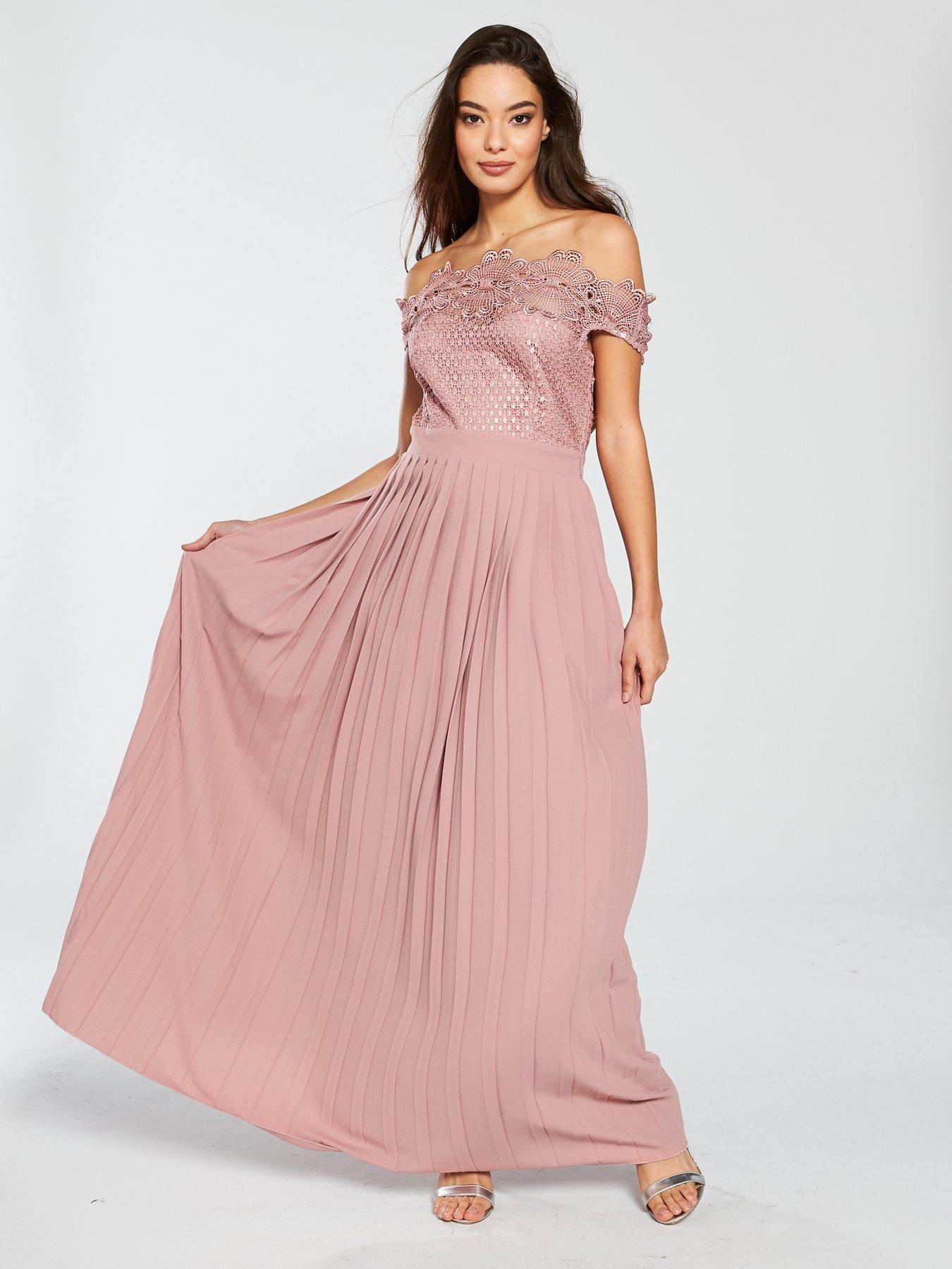 Clearance | Sleeveless | Dresses | Women | www