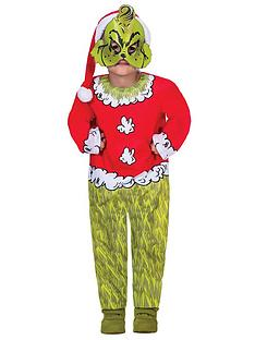 the-grinch-child-grinch-costume
