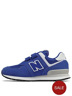 new-balance-new-balance-574-children-hook-and-loop-trainer