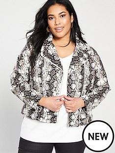v-by-very-curve-snake-pu-jacket-animal-print