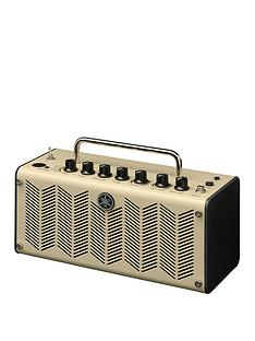yamaha-thr5-guitar-amp-cream