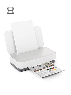 hp-tango-printer-with-optional-hp-303xl-combo-2-pack-ink-100-sheets-photo-paper