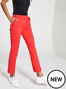 v-by-very-slim-leg-trousers-red