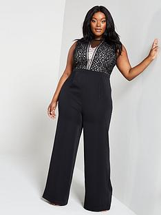 v-by-very-curve-lace-top-wide-leg-jumpsuit