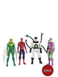 marvel-spiderman-titan-hero-4-figure-pack