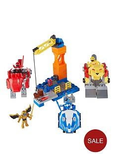power-rangers-2-piece-mega-contrux-power-range-and-battle-amp-movie-zord