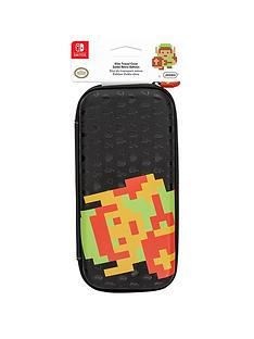 nintendo-switch-slim-travel-case-zelda-retro-switch