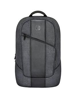 nintendo-switch-system-backpack-switch-elite-edition