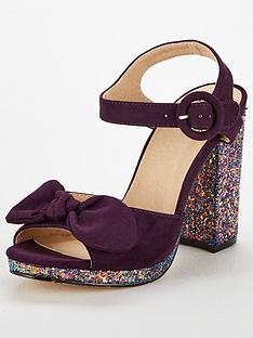 oasis-bow-glitter-heel
