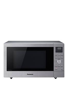 panasonic-nn-cd58jsbpq-combination-microwave-oven-and-grill-with-inverter-technology