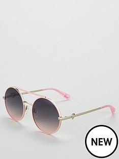 love-moschino-love-moschino-pink-lens-round-heart-deatail-sunglasses