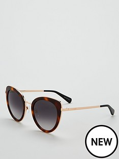 love-moschino-tort-cateye-sunglasses