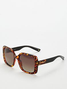 polaroid-tort-square-sunglasses