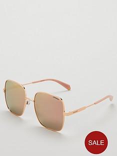 polaroid-pink-mirror-lens-sunglasses