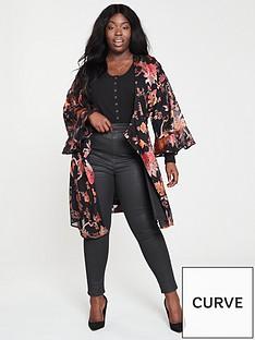 v-by-very-curve-devorenbspmultiway-kimono-dress-print